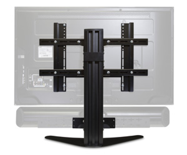 TS100 Pulse Soundbar TV Stand